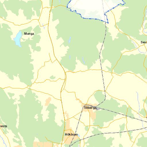 hitta fastighetsbeteckning karta Hitta rätt på karta hitta fastighetsbeteckning karta