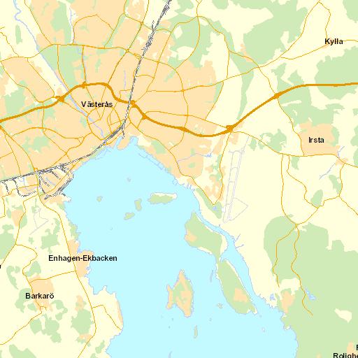 hitta fastighetsbeteckning via karta Hitta rätt på karta hitta fastighetsbeteckning via karta